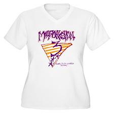 Cool Shs T-Shirt