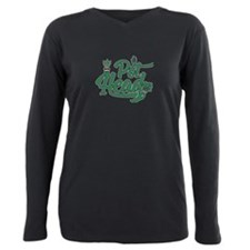 Come Together Japan 2011 Long Sleeve T-Shirt