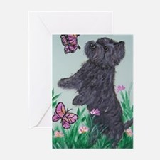 Cairn Greeting Cards (Pk of 10)