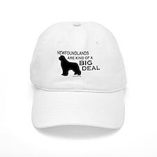 Big Deal Hat