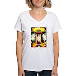 Garden Blogger Jr. Jersey T-Shirt