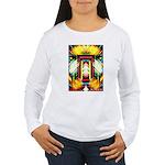 (white) Garden Blogger T-Shirt