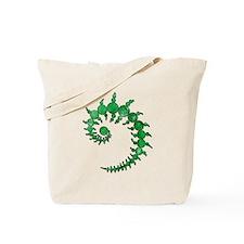 Tote Bag - Crop Circle