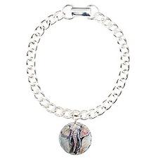 Wildlife, Elephant, Beautiful Bracelet