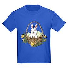 Easter Bunny T Bunny Rabbit Shirt