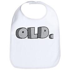 OLD Bib