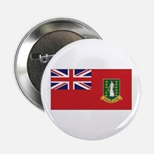 "BVI Civil Ensign 2.25"" Button"