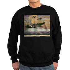 Airacobras Sweatshirt