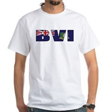 BVI Shirt