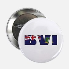 "BVI 2.25"" Button"