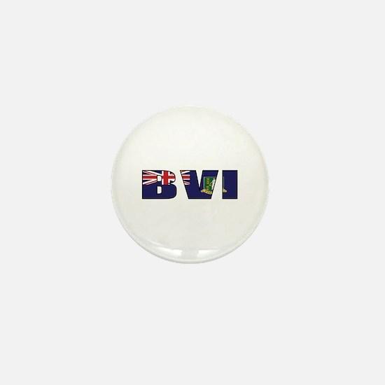 BVI Mini Button