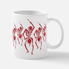 Death March Mug