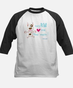 Funny Pitty Tee