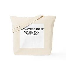 <a href=/t_shirt_funny/1216676>Funny Tote Bag