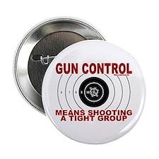Gun Control Button
