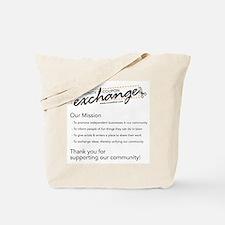 CCX Tote Bag