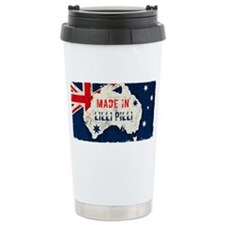 Master's Carpet Thermos® Can Cooler