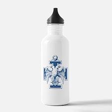 Scottish Rite Water Bottle