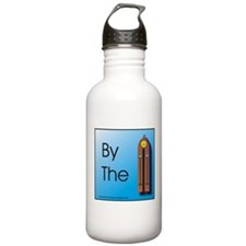 By The Plumb Water Bottle