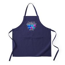 Masonic Thermos® Food Jar