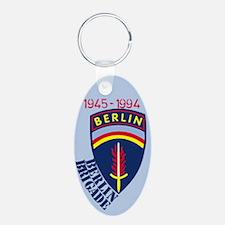 BerlinBrigade.com Keychains
