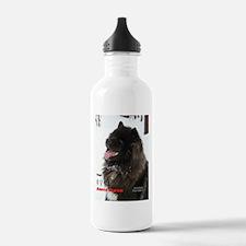 Akita Japan Water Bottle
