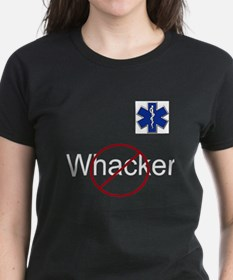 Woman's whacker shirt