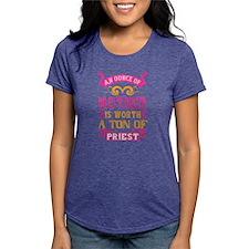 PA Shirt