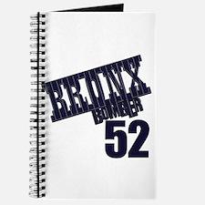 BB52 Journal