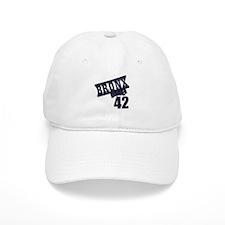 BB42 Baseball Cap