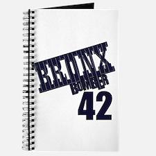 BB42 Journal