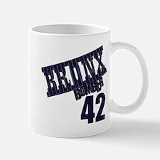 BB42 Mug