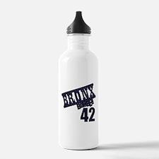 BB42 Water Bottle