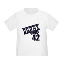 BB42 T