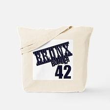 BB42 Tote Bag