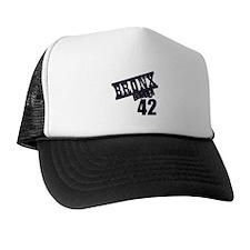 BB42 Trucker Hat