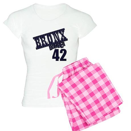 BB42 Women's Light Pajamas