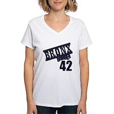 BB42 Shirt