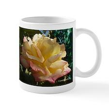 Peace Rose Mug