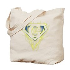 Super Charged G Tote Bag
