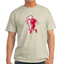 'Meaty!' T-Shirt