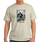 Berlin 1933 Light T-Shirt