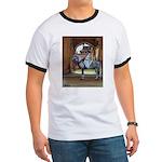 ROD-tshirts T-Shirt