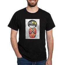 TN T-Shirt