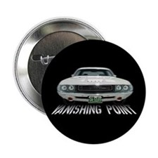 """Vanishing Point 2.25"""" Button (10 pack)"""