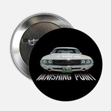 "Vanishing Point 2.25"" Button (10 pack)"