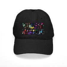 """""""Modern Warfare"""" Baseball Hat"""