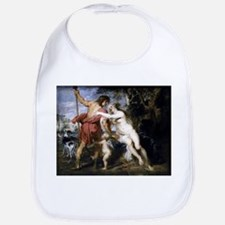 Venus and Adonis Bib
