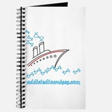 Addicted to Cruises Journal