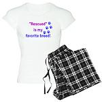 CAPP Women's Light Pajamas
